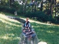 3. Ausflug nach Windischgarten (1994)_3